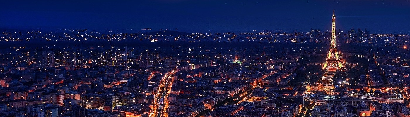 Trouver un hotel pas cher à Paris Montmartre